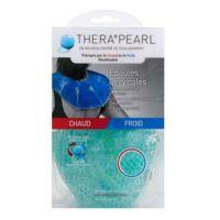 Therapearl Compresse Anatomique épaules/cervical B/1 à Pradines