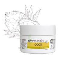 Pranarôm Huile Végétale Bio Coco 100ml à Pradines