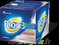 Bion 3 Défense Sénior Comprimés B/30 à Pradines
