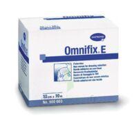 Omnifix® Elastic Bande Adhésive 10 Cm X 10 Mètres - Boîte De 1 Rouleau à Pradines