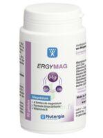 Ergymag Magnésium Vitamines B Gélules B/90 à Pradines