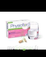 Physioflor Oral Gélule Flore Intime B/30 à Pradines