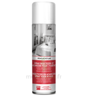 Frontline Petcare Spray Insecticide Habitat 250ml à Pradines