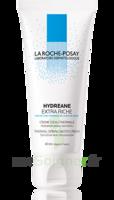 Acheter Hydreane Extra Riche Crème 40ml à Pradines