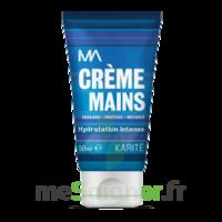 Crème Mains 50ml à Pradines