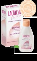 Lactacyd Emulsion Soin Intime Lavant Quotidien 200ml à Pradines