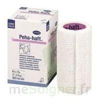 Peha-haft® Bande De Fixation Auto-adhérente 8 Cm X 4 Mètres à Pradines
