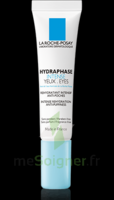 Hydraphase Intense Yeux Crème Contour Des Yeux 15ml à Pradines