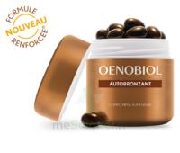 Oenobiol Autobronzant Caps 2*pots/30 à Pradines