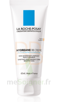 Hydreane Bb Crème Crème Teintée Dorée 40ml à Pradines