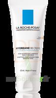 Hydreane Bb Crème Crème Teintée Rose 40ml à Pradines