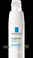 Toleriane Ultra Contour Yeux Crème 20ml à Pradines