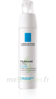 Toleriane Ultra Fluide Fluide 40ml à Pradines
