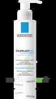 Cicaplast Lavant B5 Gel 200ml à Pradines