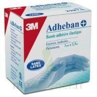 Adheban Plus, 6 Cm X 2,5 M  à Pradines