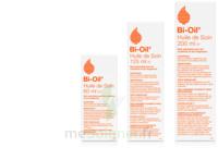 Bi-oil Huile Fl/60ml à Pradines