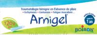 Boiron Arnigel Gel T/120g à Pradines