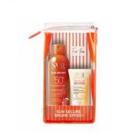 Svr Sun Secure Spf50+ Eau Solaire Spray/200ml + Huile à Pradines