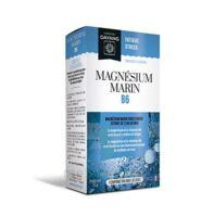 Dayang Magnésium Marin 300 Mg B6 30 Comprimés à Pradines