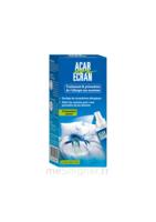 Acar Ecran Spray Anti-acariens Fl/75ml à Pradines