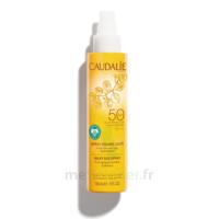 Caudalie Spray Solaire Lacté Spf50 150ml à Pradines