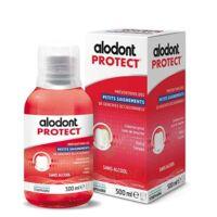 Alodont Protect 500 Ml à Pradines