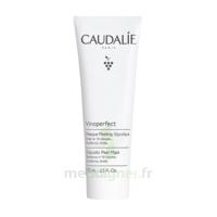 Caudalie Vinoperfect Masque Peeling Glycolique - 75ml à Pradines