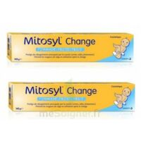 Mitosyl Change Pommade Protectrice 2t/145g à Pradines