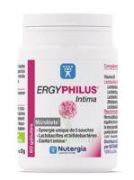 Ergyphilus Intima Gélules B/60 à Pradines