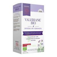 Dayang Valériane Bio 15 Gélules à Pradines