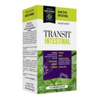 Dayang Transit Intestinal 45 Comprimés à Pradines
