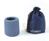 Sigvaris Rolly Enfile Bas Mixte Classe à Pradines